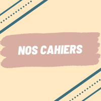 promotions cahiers