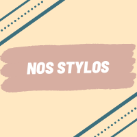 promotions stylos