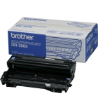 Tambour laser BROTHER 2000 pages - DR3000