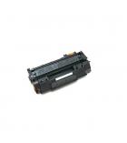 Cartouche laser noire compatible pour Dell 1200 pages - QI-E310SC - 593-BBLR