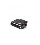 Cartouche laser noire compatible pour Brother 3000 pages - QI-Tn3430 - TN-3430