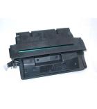 Cartouche d'impression laser noire compatible recyclée pour HP - 10000 pages - K11349OW - C4127X