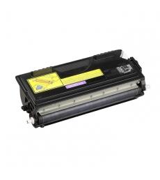 Cartouche d'impression laser noire compatible recyclée pour Brother - 6000 pages - K11885OW - TN6600