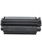 Cartouche d'impression laser noire compatible recyclée pour Canon - 2500 pages - C4092A
