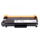 Cartouche d'impression laser noire compatible neuve pour Brother - 8000 pages - TN-3380