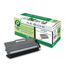 Cartouche d'impression laser noire compatible recyclée pour Brother - 3000 pages - TN-3330