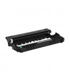 Cartouche laser noire compatible pour Brother 2600 pages - QI-TN2320 - TN2320