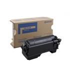 Cartouche d'impression laser noire KYOCERA 25000 pages - 1T02LV0NL0 - TK-3130