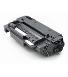 Cartouche d'impression laser noire compatible recyclée pour HP Canon - 6000p. - K12142OW - Q6511A