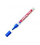 Marqueur EDDING - Paint marker E750 - indélébile - pointe ogive