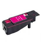 Cartouche d'impression laser magenta compatible neuve pour Dell - 1400 pages -59311018 - 9RGVT