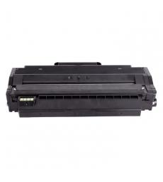 Cartouche d'impression laser noire compatible neuve pour Dell - 2500 pages - 593-11110 - PVVWC