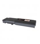 Cartouche laser noire compatible pour Dell 6000 pages - QI-C2660BHC - 593-BBBU