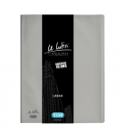 Protège-documents ELBA Lutin Urban 40 pochettes/80 vues