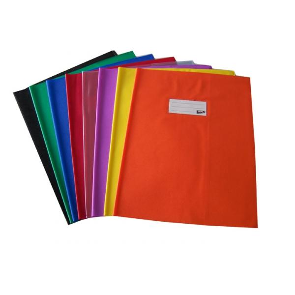 Iers agendas et prot ge cahiers - Protege cahier avec rabat ...