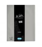 Protège-documents ELBA Lutin Urban 20 pochettes/40 vues