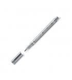 Marqueur feutre STAEDTLER - Metallic Marker 8323