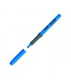 Surligneur BIC - Highlighter Grip