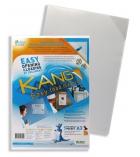 Pochette affichage magnétique TARIFOLD Kang - pour A3