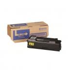Cartouche d'impression laser noir KYOCERA 12000 pages - TK340
