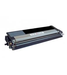 Cartouche d'impression laser noire compatible recyclée pour Brother - 4000 pages - TN-325N