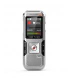 Enregistreur numérique PHILIPS - DVT4010