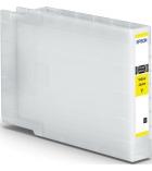 Cartouche d'impression jet d'encre jaune EPSON 4000 pages - C13T908440 - T9084
