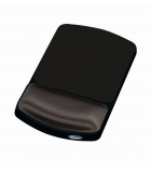 Tapis de souris ajustable FIRA FELLOWES - Gel Premium