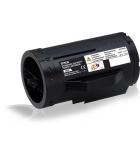 Cartouche d'impression laser noir EPSON 2700 pages - C13S050690 - 0690