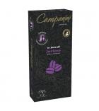 """Paquet de 10 capsules de café Fournil """"Furioso"""""""
