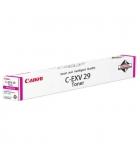 Cartouche d'impression laser magenta CANON 27000 pages - C-EXV29