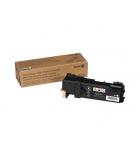 Cartouche d'impression laser noire XEROX 3500 pages - 106R01597