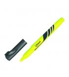 Surligneur MAPED - Fluo'peps Pen