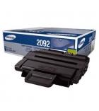 Cartouche d'impression laser noir SAMSUNG 2000 pages - MLTD2092S