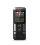 Enregistreur numérique PHILIPS - DVT2510