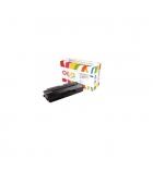Cartouche laser noire remanufacturée pour Ricoh12000 pages - K15866OW - SP 4500HE