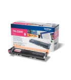 Cartouche d'impression laser magenta BROTHER  1400 pages - TN230M
