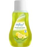 Désodorisant mèche Mifleur citron 375 ml