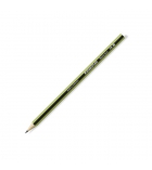 Boîte de 12 crayons graphite STAEDTLER - Noris eco - HB