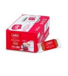 Carton de 300 biscuits speculoos emballage individuel