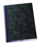 Protège-documents PVC ELBA Le Lutin Elegance - 20 pochettes/40 vues