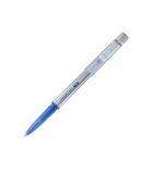 Roller encre gel effaçable UNIBALL - Signo TSI - 0,7 mm