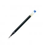 Recharge de stylo PILOT - B2P - pointe moyenne