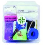 Kit réassort FARMOR pour pharmacie 1 porte
