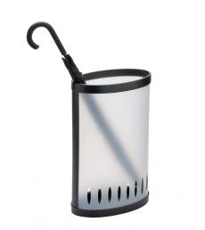 Porte-parapluies ALBA - elliptique