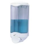 Distributeur de savon - 1 litre