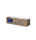 Cartouche d'impression laser noir EPSON 3000 pages - C13S050585 - 0585