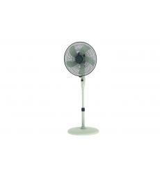 Ventilateur à économie d'énergie BIONAIRE