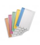 Paquet de 10 planches d'étiquettes L'OBLIQUE - N°9