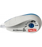 Correcteur TIPP-EX - Pure Mini - 5 mm x 6 m